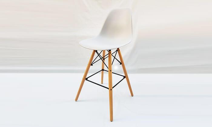 3 כיסא בר
