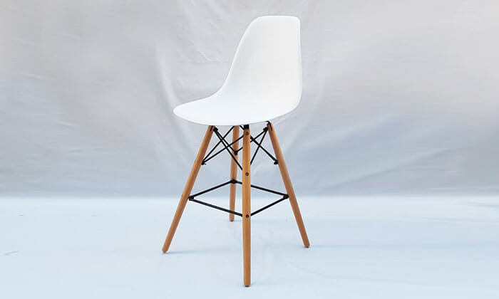 8 כיסא בר