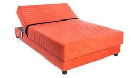 מיטת נוער חשמלית מתכווננת