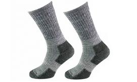 שלישיית גרביים תרמיים
