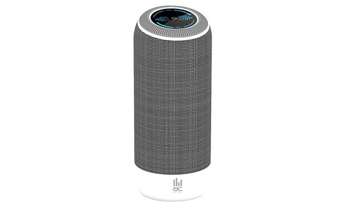 2 רמקול נייד Sound-Cup-S