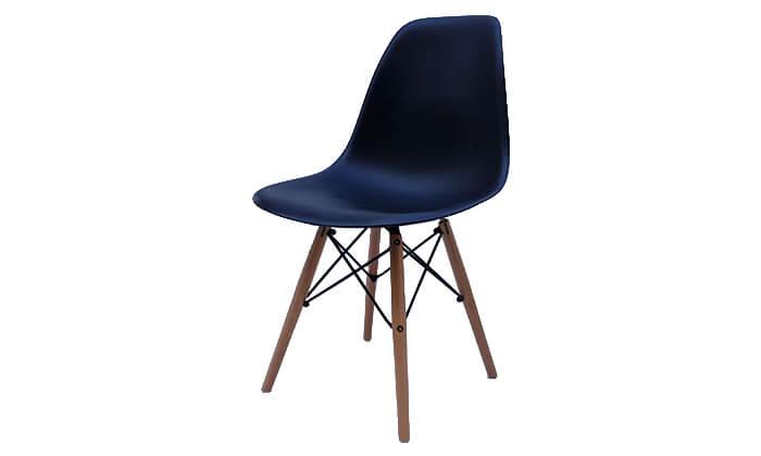 5 כיסא לפינת אוכל
