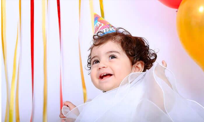 7 צילומי הריון, משפחה או ילדים בסטודיו ג'וני, צור הדסה