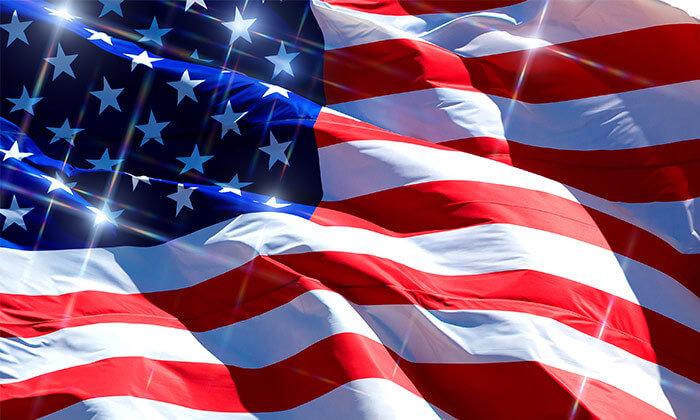3 שירות הגשת בקשה להוצאת ויזה לארצות הברית