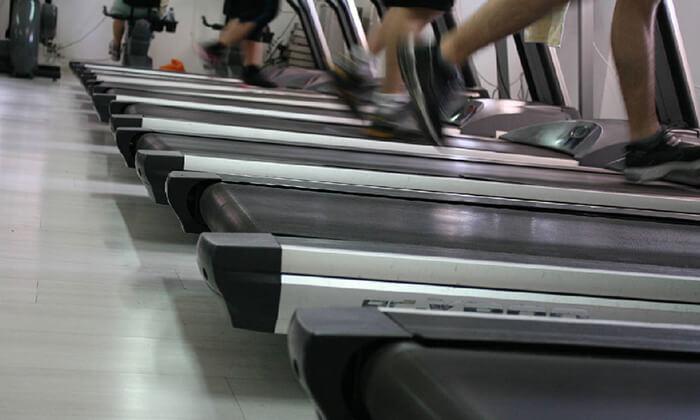 3 מנוי למועדון הכושר Fitness ביהוד