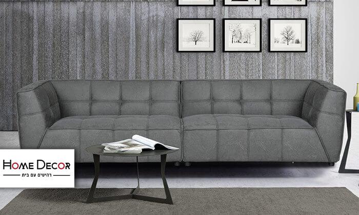 2 ספה באורך 3 מטר