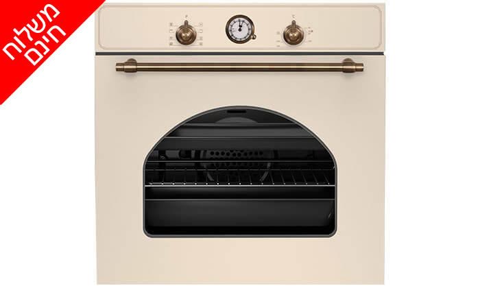 2 תנור אפיה SUZUKI ENERGY - משלוח חינם!