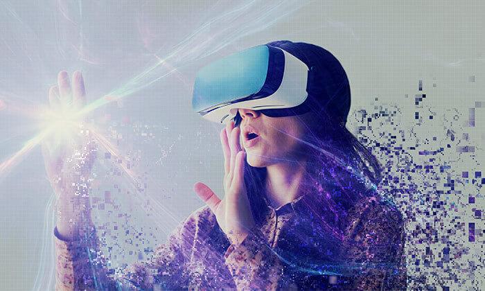 """2 משחק מציאות מדומה וסרט 7 מימדים בגיים זון, סינמה סיטי ראשל""""צ"""