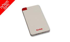 מטען נייד Kodak