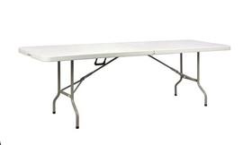 שולחן מתקפל Australia Camp