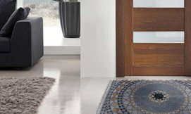 שטיחוני סף במגוון דגמים