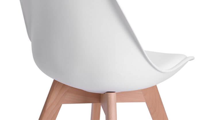 5 זוג כסאות HOMAX