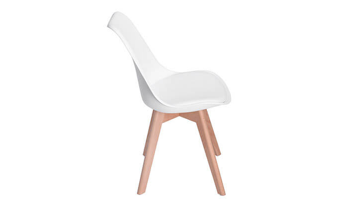 6 זוג כסאות HOMAX