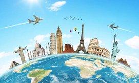 כרטיס SIM בינלאומי ללא הגבלה