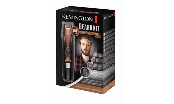5 מעצב זקן Beard Boss