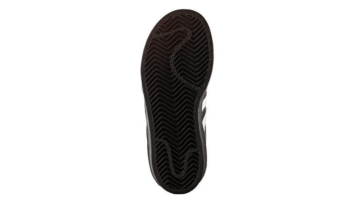5 נעלי אדידס לנוער