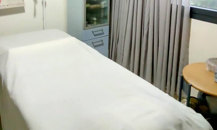 3 דיקור סיני - ליטל קליניק, מושב זיתן