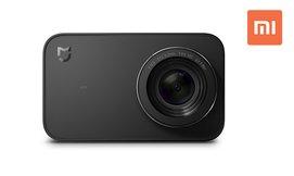 מצלמת אקסטרים XIAOMI