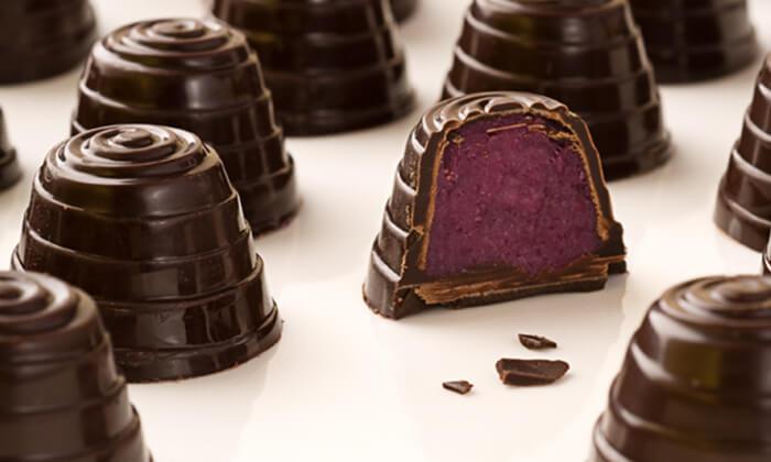 4 מישי - מרכז סדנאות ובוטיק שוקולד, קריית טבעון