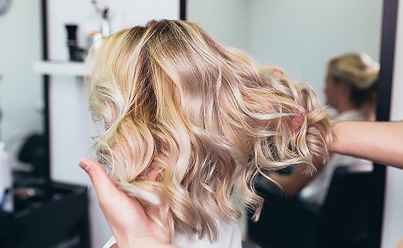 טיפולי שיער בפתח תקווה