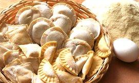 סדנת בישול איטלקי, שף ג'אקומו