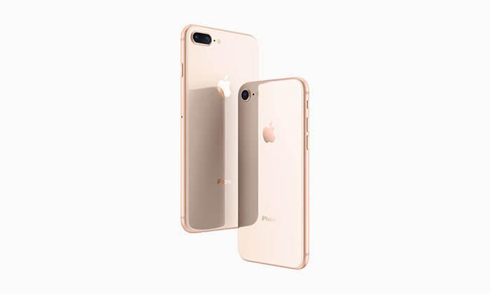 5 אייפון 8 64GB