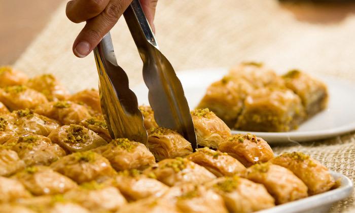 6 ארוחה זוגית במסעדת השובך הכשרה, תל אביב