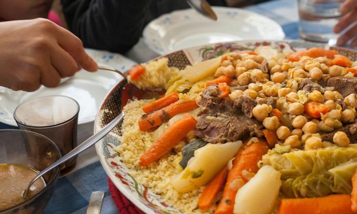 2 ארוחה זוגית במסעדת השובך הכשרה, תל אביב
