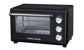 טוסטר אובן Morphy Richards