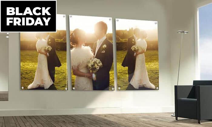 5 הדפסת תמונות על זכוכית