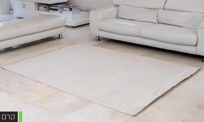 3 שטיח נפאל לסלון הבית