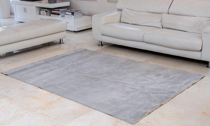 9 שטיח נפאל לסלון הבית
