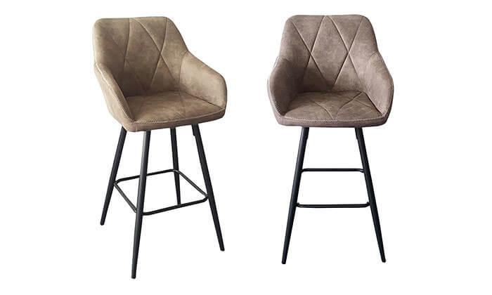 3 כיסא ברHOME DECOR