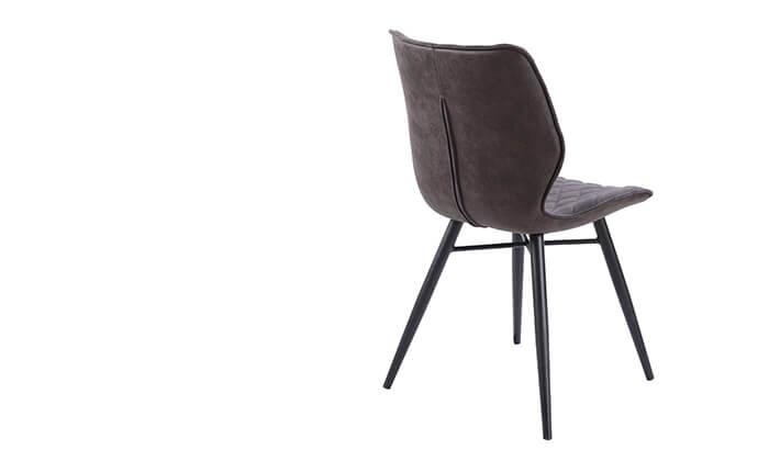 3 זוג כסאות HOME DECOR