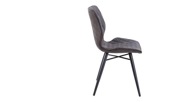 4 זוג כסאות HOME DECOR