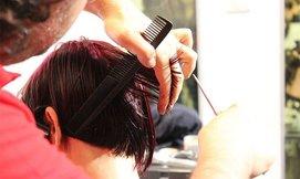 טיפולי שיער ב'מוטיה רובין'