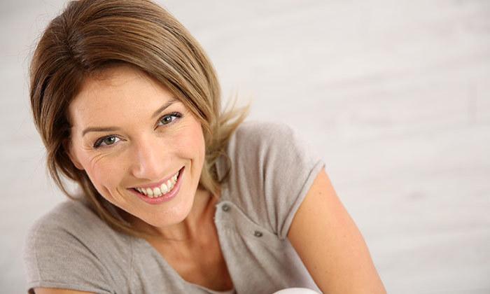 6 טיפולי פנים בקליניקת טיב העור, חולון