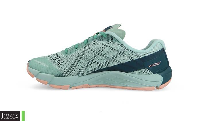 10 נעלי ריצת שטח מקצועיות לגברים MERRELL
