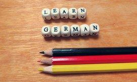 קורס גרמנית מקוון