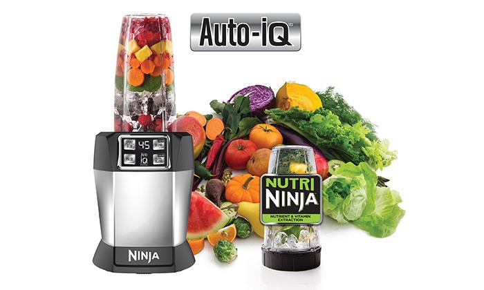 3 שייקר NINJA נינג'ה דגםBL480