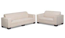 סלון 2+3 מושבים Or Design