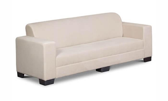 4 ספה דו ותלת מושבית Or Design
