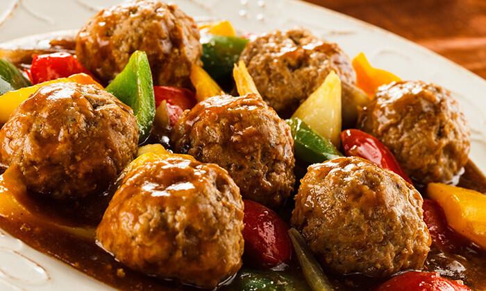 6 מסעדת קזבלן - קייטרינג כשר למהדרין