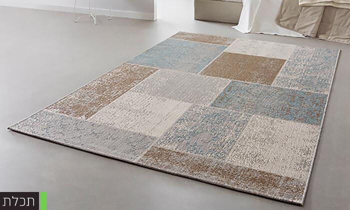 3 שטיח סופר-סטאר טלאים לסלון