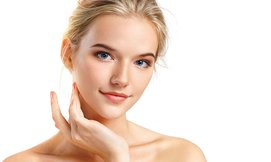 טיפול פנים meduri-cosmetology