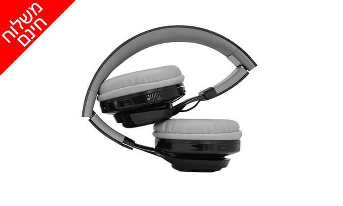 3 אוזניות אלחוטיות LEXUS