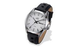 שעון יד אנלוגי לגבר Adi