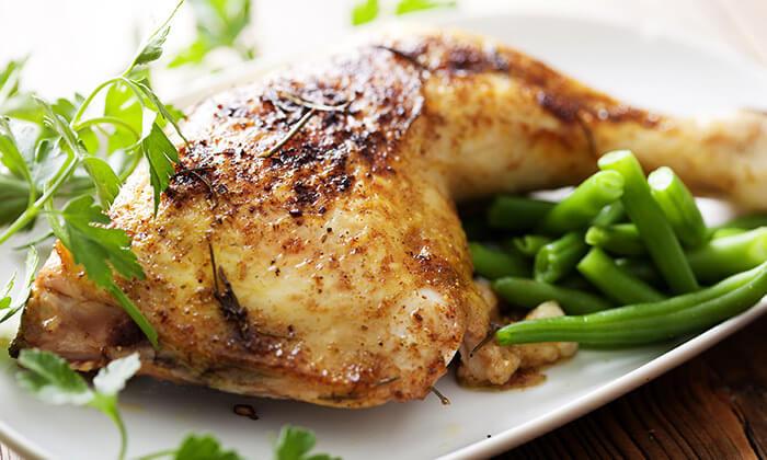 5 אוכל מוכן ביתי וכשר לשבּת בנתניה