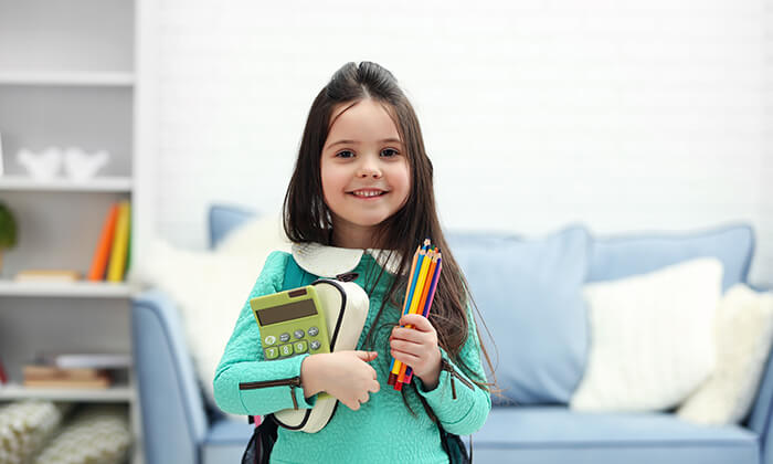 6 קורס הדרכת הורים ב'מרכז חיוך'
