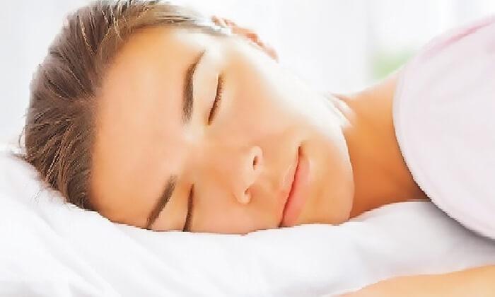3 כרית שינה במילוי פלומה ונוצות - משלוח חינם!